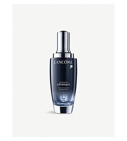 LANCOME Advanced Génifique Youth Activating Concentrate 100ml