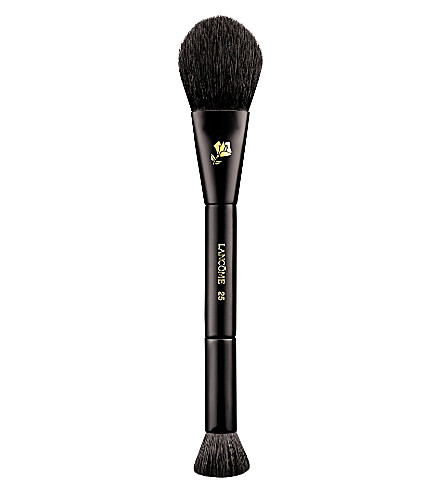 LANCOME Cheek and contour brush
