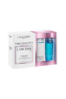 LANCOME Hydra Zen SPF 15 50ml set