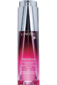 LANCOME DreamTone serum - medium skin 40ml