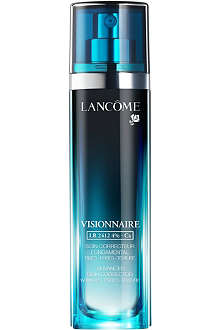 LANCOME Visionnaire LR 2412 4% - Cx Serum 30ml