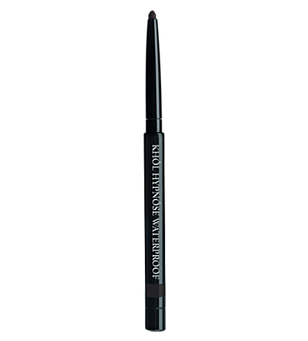 LANCOME French Ballerine Collection Khôl Hypnôse Waterproof eyeliner