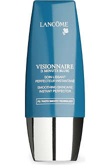 LANCOME Visionnaire Blur Instant Skin Perfector 30ml