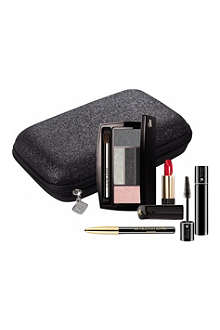 LANCOME Christmas clutch gift set