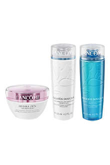 LANCOME Hydra Zen NeuroCalm™ SPF 15 day cream gift set