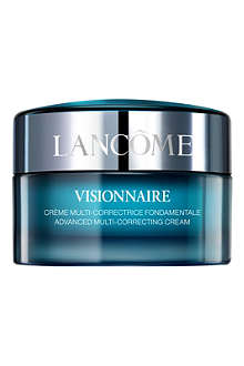 LANCOME Visionnaire advanced multi-correcting cream 50ml
