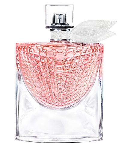 LANCOME La vie est belle L'Eclat eau de parfum 50ml