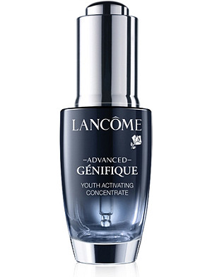 LANCOME Advanced Genifique Youth Activating Concentrate 20ml