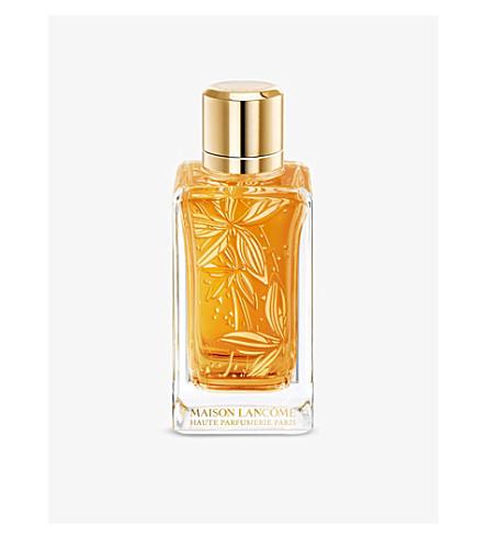 LANCOME Jasmins Marzipane eau de parfum 100ml