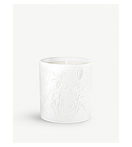 LANCOME Oranges Bigarades scented candle 190g