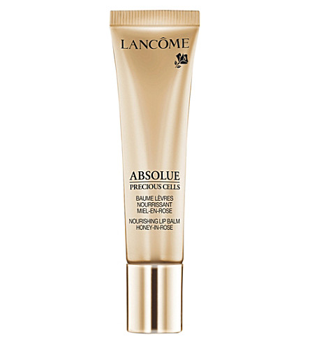 LANCOME Absolue Precious Cells Lip Balm 15ml