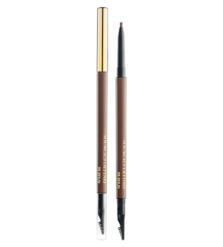 LANCOME Sourcils Définis 05 ultra-precise eyebrow pencil (05
