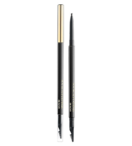 LANCOME Sourcils Définis 06 ultra-precise eyebrow pencil (06