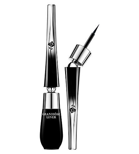 LANCOME Grandiôse Eyeliner 1.4ml (01