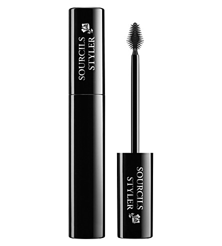 LANCOME Sourcils Styler (00