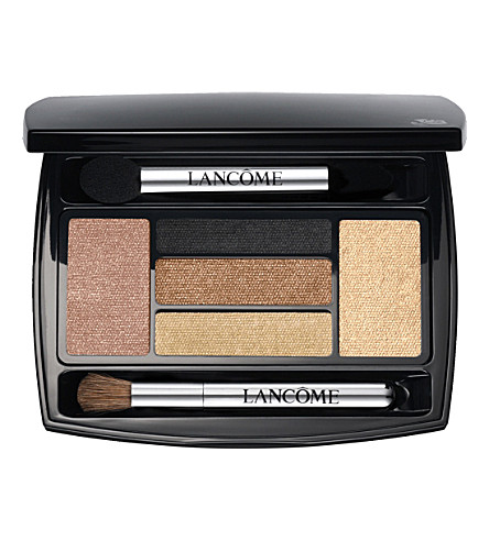 LANCOME Hypnôse Star Eyes eyeshadow palette (Dr09