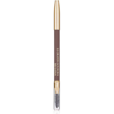 LANCOME Le Crayon Sourcils brow pencil (020