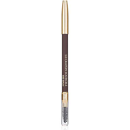 LANCOME Le Crayon Sourcils brow pencil (030