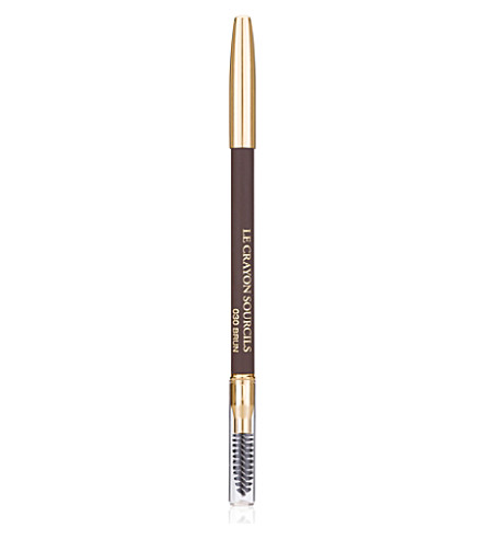 LANCOME Le Crayon Sourcils brow pencil (030