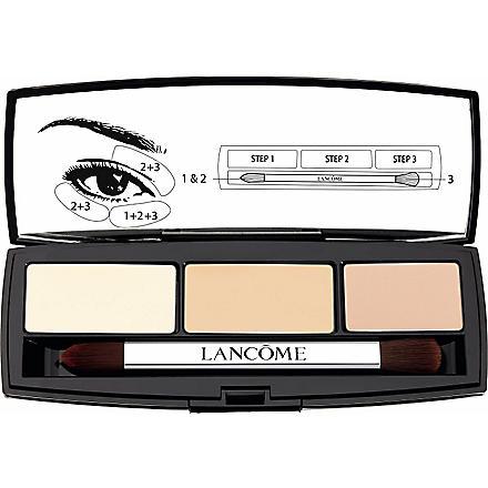 LANCOME Le Correcteur Pro concealer palette (01