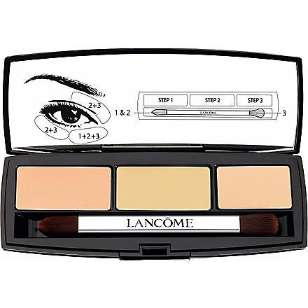 LANCOME Le Correcteur Pro concealer palette (02