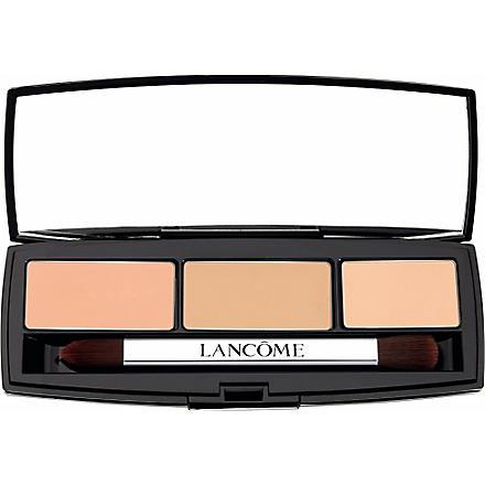 LANCOME Le Correcteur Pro concealer palette (03