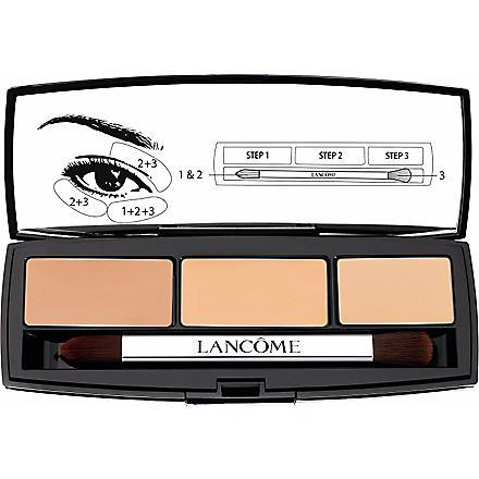 LANCOME Le Correcteur Pro concealer palette (04