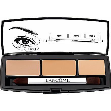 LANCOME Le Correcteur Pro concealer palette (05