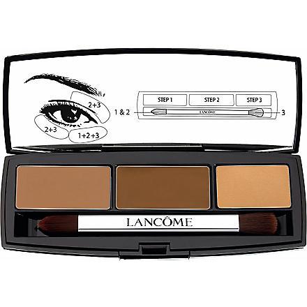 LANCOME Le Correcteur Pro concealer palette (07