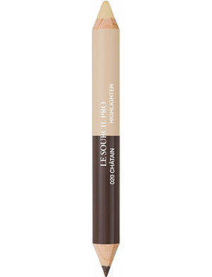 LANCOME Le Sourcil Pro brow pencil