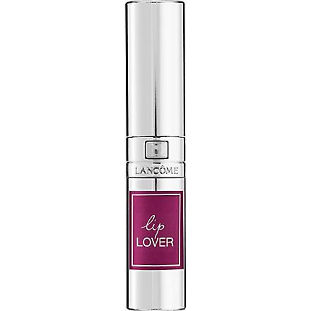 LANCOME Lip lover (Air+de+violine