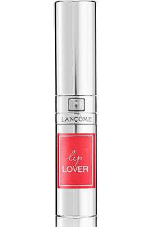 LANCOME Lip lover