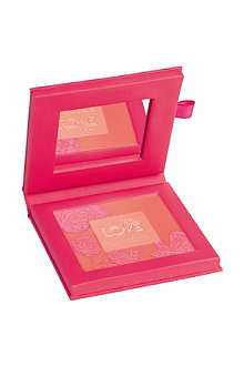 LANCOME Blush In Love blusher