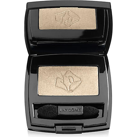 LANCOME Ombre Hypnôse eyeshadow - iridescent (102