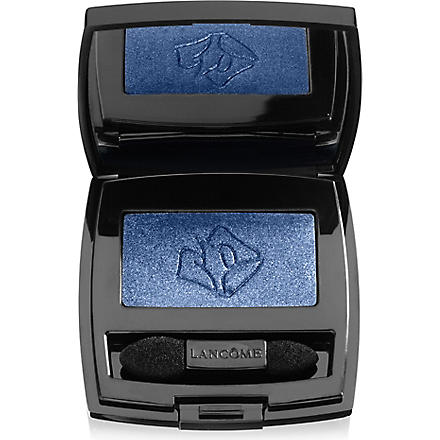 LANCOME Ombre Hypnôse eyeshadow - iridescent (203