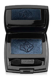 LANCOME Ombre Hypnôse eyeshadow - iridescent