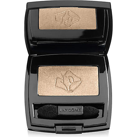 LANCOME Ombre Hypnôse eyeshadow - pearly (102