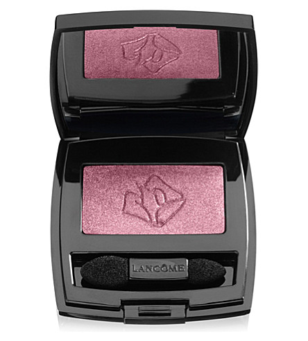 LANCOME Ombre Hypnôse eyeshadow - pearly (203