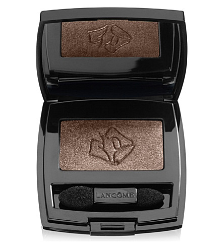 LANCOME Ombre Hypnôse eyeshadow - pearly (204
