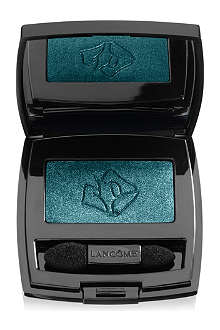 LANCOME Ombre Hypnôse eyeshadow - pearly