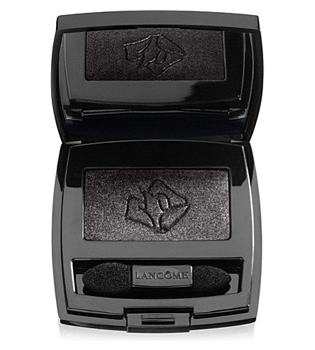 LANCOME Ombre Hypnôse eyeshadow - pearly (300