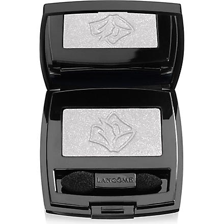 LANCOME Ombre Hypnôse eyeshadow - shimmer (100