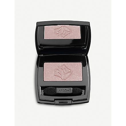 LANCOME Ombre Hypnôse eyeshadow - shimmer (103