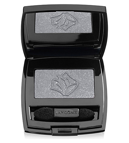 LANCOME Ombre Hypnôse eyeshadow - shimmer (110