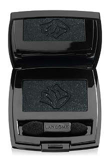 LANCOME Ombre Hypnôse eyeshadow - shimmer