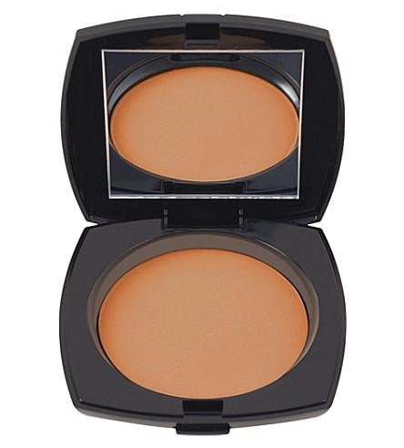 LANCOME Poudre Majeur Excellence compact powder (04