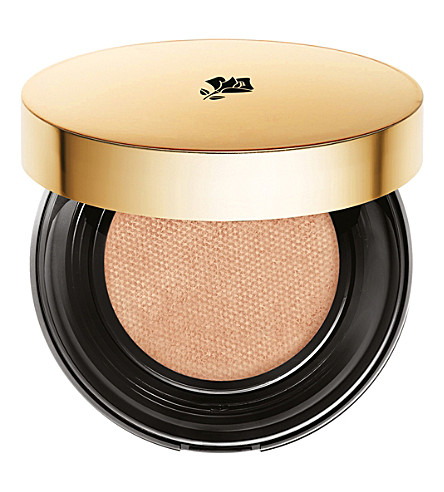LANCOME Teint Idole Ultra Cushion compact foundation (01