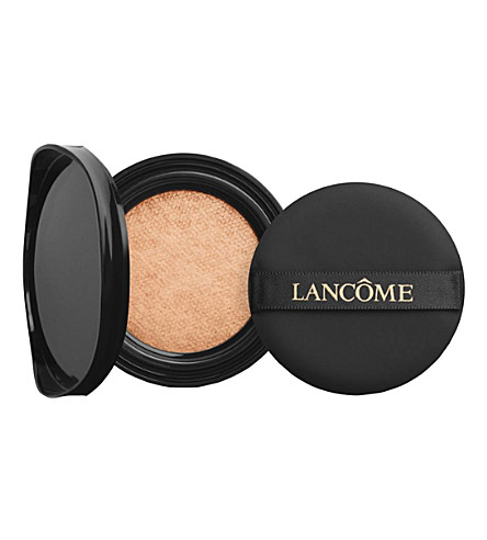 LANCOME Teint Idole Ultra Cushion compact foundation refill (01