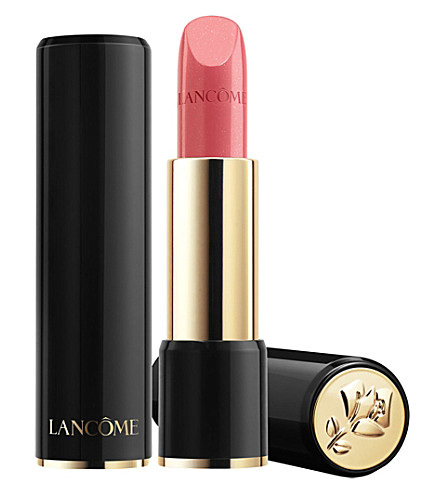 LANCOME L'Absolu Rouge Cream Lipstick (06
