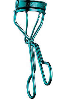 LANCOME Le Curler Aqua limited-edition eyelash curler